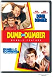 Dumb and Dumber/Dumber and Dumberer (DBFE)
