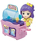 Vtech Play Kitchens Review and Comparison