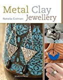 Metal Clay Jewellery