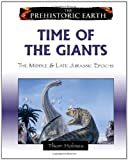 Time of the Giants, Holmes and Thom, 0816059616