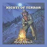 Nights of Terror | Steve Frazee