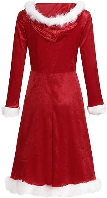 Rodzina Homewear Boże Narodzenie piżama strÓj piżama zestaw, deer nadruk bielizna nocna dla dzieci mama Dad niemowlę ubranie dla małych dzieci dziewczynki księżniczka sukienka pasuj