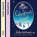 Make a Christmas Wish | Julia Williams