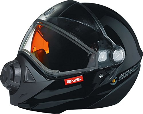 modular helmet ski doo - 8