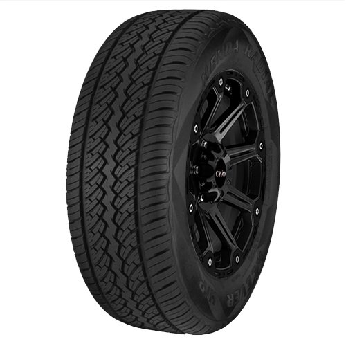ver H/P KR15 109S B/4 Ply BSW Tire ()