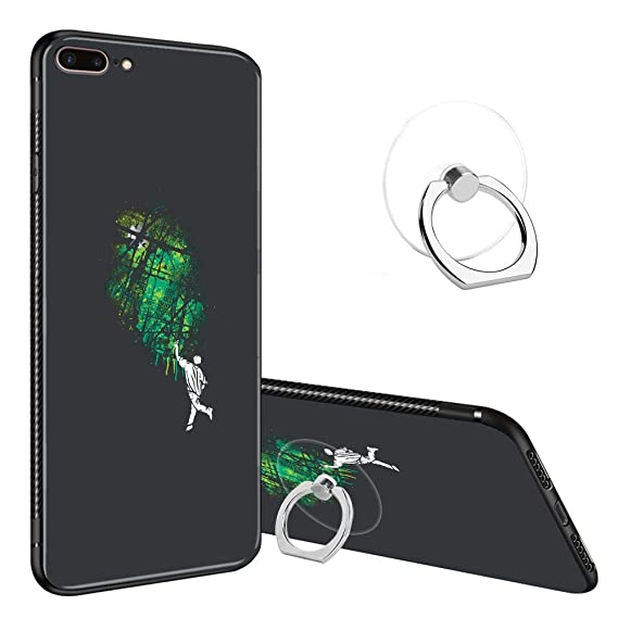 survival iphone 8 case