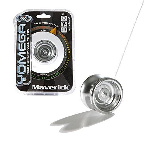 Yomega Maverick Performance High Grade Aluminum product image