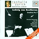 Beethoven - Symphony 9