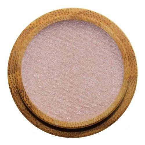 zao-organic-makeup-matte-eye-shadow-golden-pink-204-011-oz-by-zao-essence-of-nature-by-zao