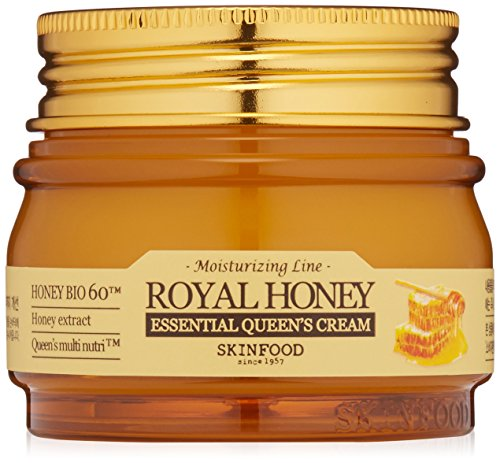 Skinfood-Royal-Honey-Essential-Queens-Cream-209-Fluid-Ounce