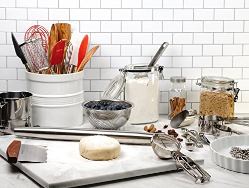 Baking Essentials to Whip Up Fall Treats