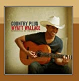 Country Plus