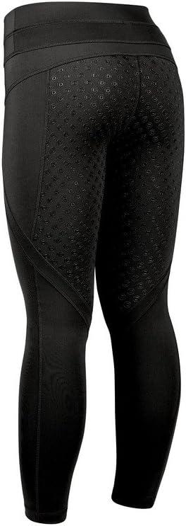 Can You Wear Leggings Horseback Riding - Dublin Ladies