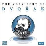Dvorak: Very Best Of