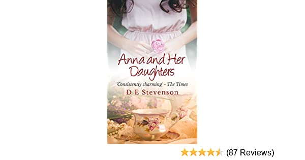 Celia a slave ebook coupon codes image collections free ebooks and anna and her daughters kindle edition by d e stevenson anna and her daughters kindle edition by fandeluxe Images
