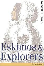 Eskimos and Explorers (Second Edition)