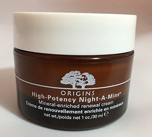 origins face cream - 2