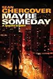 download ebook maybe someday: a short story pdf epub