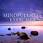 Mindfulness exercices | Frédéric Garnier