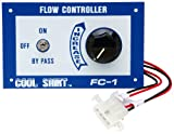 Cool Shirt FC-1 Temperature Control Switch