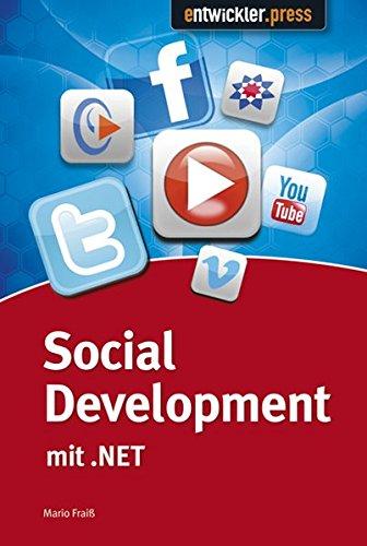 Social Development mit .NET