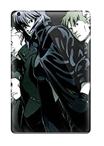 New Style Special Design Back Ghost In The Shell Phone Case Cover For Ipad Mini 2 9725464J81408936