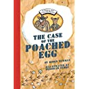 A Wilcox and Griswold Mystery: The Case of the Poached Egg