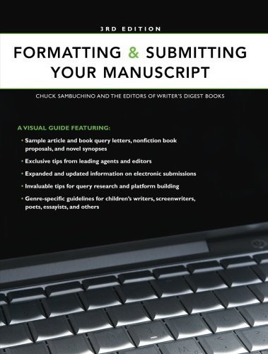 Formatting-Submitting-Your-Manuscript