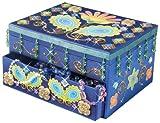 : GO GIRLZ8482; BEAD IT SEQUIN IT BOX - DREAMY NIGHTS