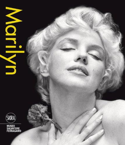 Read Online Marilyn PDF