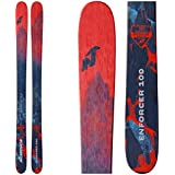 Nordica Enforcer 100 Skis Mens