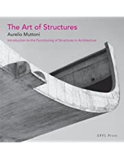 The Art of Structures by Aurelio Muttoni (2011-04-27)
