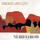 #2: Good Is A Big God