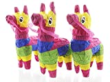 Pinatas Mexican Candies