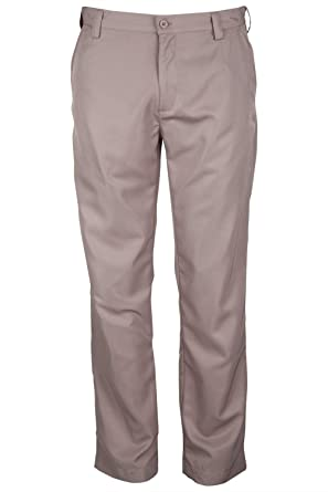 Mountain Warehouse Pantalones a Medida Performance para Hombre ...