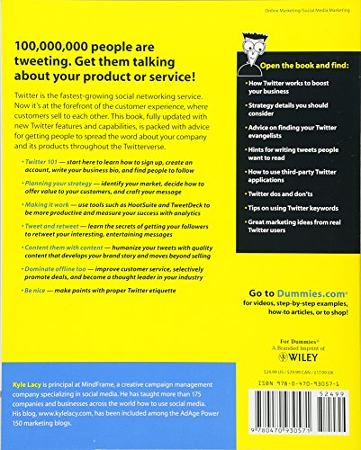 Twitter-Marketing-For-Dummies
