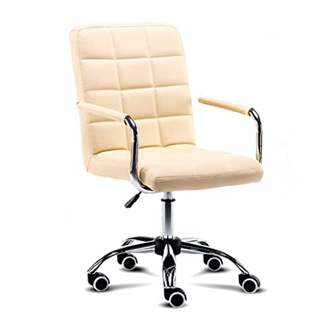 Outstanding Amazon Com Home Computer Backrest Student Chair Writing Gamerscity Chair Design For Home Gamerscityorg