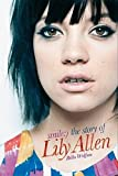 34;Smile34;: The Story of Lily Allen