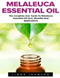 melaleuca wellness guide 15th edition pdf
