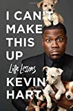Kevin Hart (Author), Neil Strauss (Contributor) (94) Release Date: June 6, 2017   Buy new: $26.99$16.19 71 used & newfrom$6.31