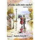 ¿Estás sola esta noche?: Cantó Elvis Presley (Spanish Edition)