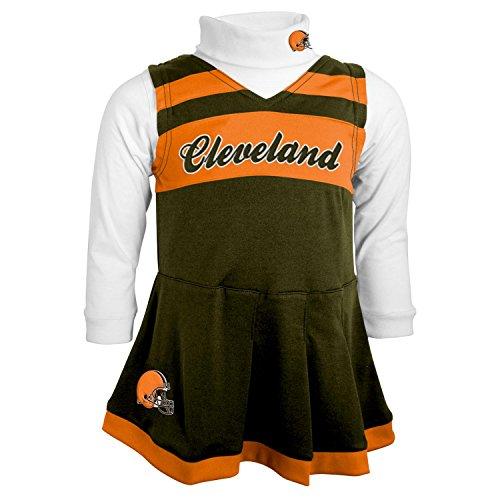 Cheap Browns Womens Dress, Cleveland Browns Womens Dress, Womens Browns  hot sale