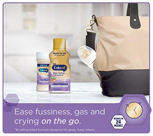 Enfamil-Gentlease-Gentle-Infant-Formula-Ready-to-Use-8-Fluid-Ounce-Bottle-6-Count