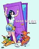 Good Girl Art, Ron Goulart, 1932563873