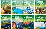Passport to Nature