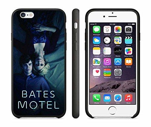 bates-motel-8-phone-case-for-iphone-6-black-plastic-bb