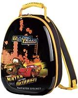 Heys USA Luggage Disney Cars Blazing Trails Hybrid Backpack
