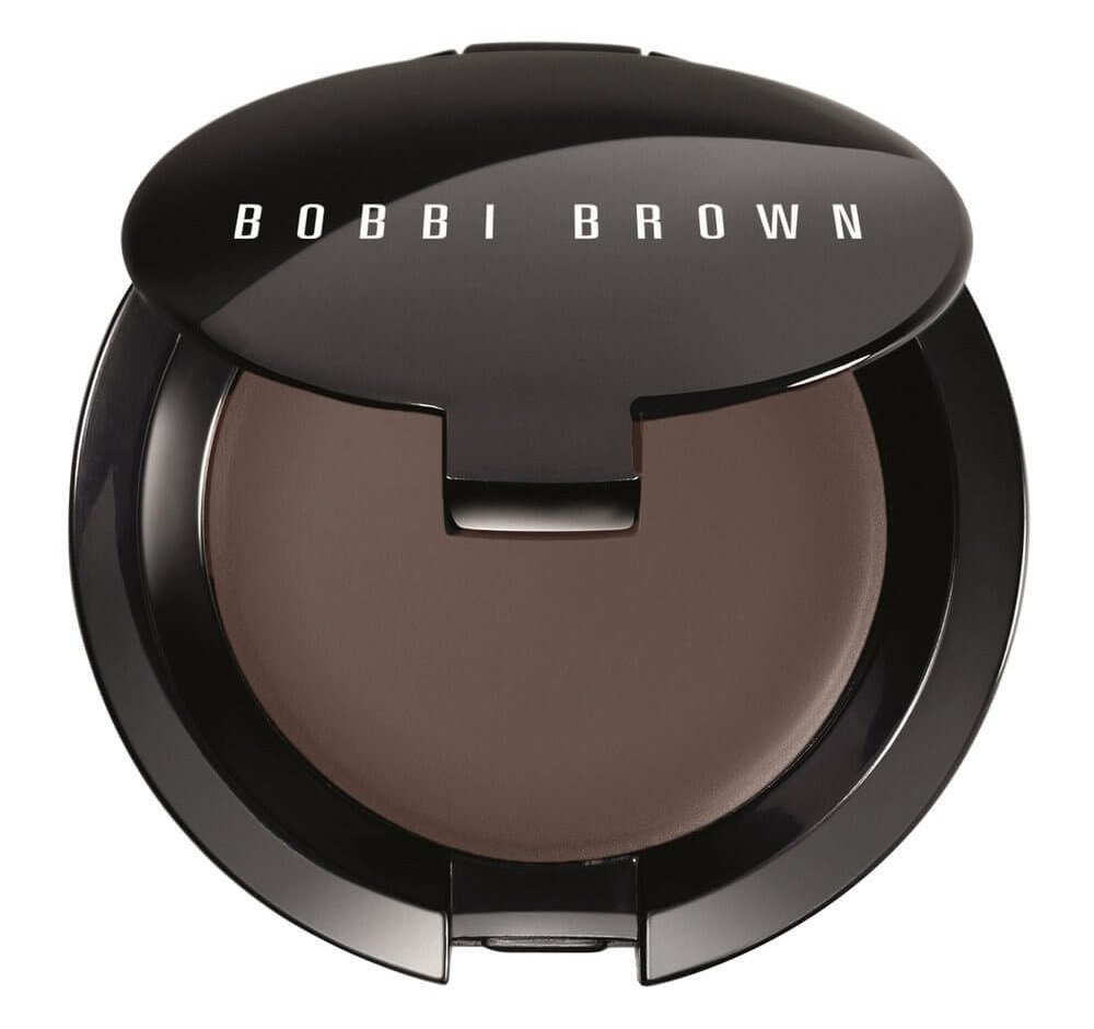 Bobbi Brown Long-Wear Brow Gel - Blonde