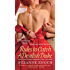 Rules to Catch a Devilish Duke (Scandalous Brides Book 3)