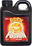 Rock Nutrients Fusion Bloom Base Nutrient 1L Review